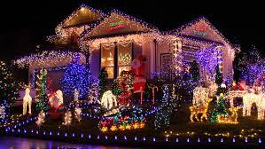 Deerfield Christmas