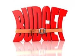 prom budget