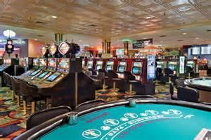 Shreveport Casino